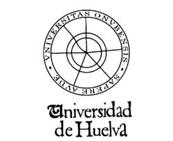 Universidade de Huelva