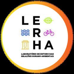 LERHA