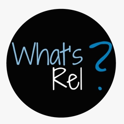 What's Rel