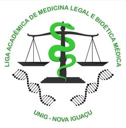 Liga Acadêmica de Medicina Legal e Bioética Médica