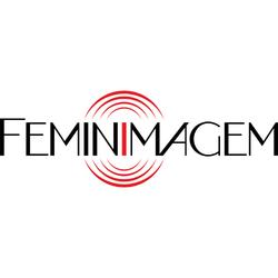 FEMINIMAGEM