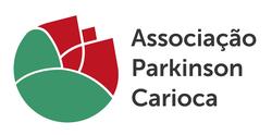 Associação Parkinson Carioca