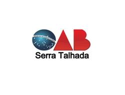 OAB SERRA TALHADA