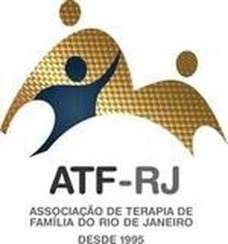 ATF-RJ