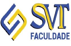 SVT Faculdade