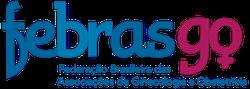 Federação Brasileira de Ginecologia e Obstetrícia