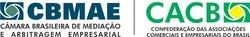 CACB - Confederação das Associações Comerciais e Empresariais do Brasil