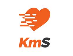 KM Solidário
