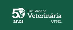 Faculdade de Veterinária- UFPel