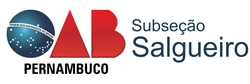 OAB SALGUEIRO
