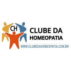 Clube da Homeopatia