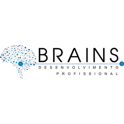 Brains Desenvolvimento Profissional