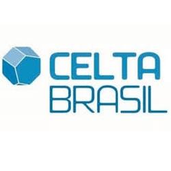 Celta Brasil