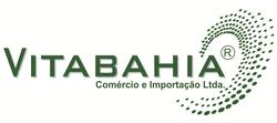 Vitabahia