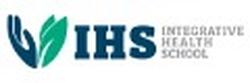 Instituto Salgado - Saúde Integral