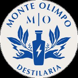 Monte Olimpo Destilaria