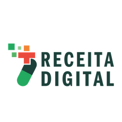 Receita Digital