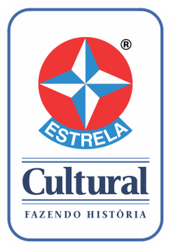 EDITORA ESTRELA CULTURAL