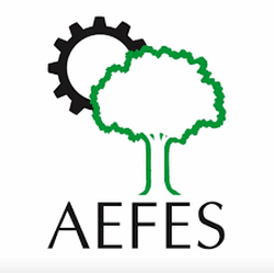 AEFES
