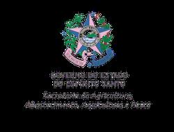 2. Secretaria de Estado da Agricultura, Abastecimento, Aquicultura e Pesca do Espírito Santo (SEAG)