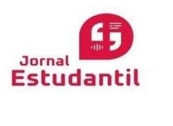 Jornal Estudantil - IFF BJI