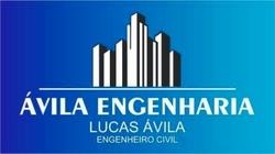 Avila Engenharia