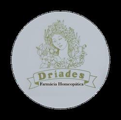 Farmácia Driades