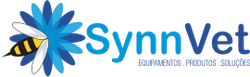 SynnVet - Equipamentos