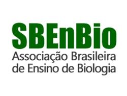 Associação Brasileira de Ensino de Biologia
