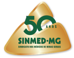 Sinmed MG