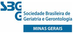 Sociedade Brasileira de Geriatria e Gerontologia