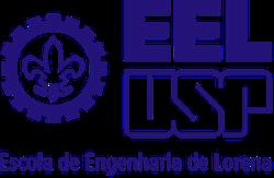 USP - Escola de Engenharia de Lorena