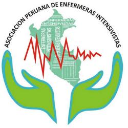 ASOCIACION PERUANA DE ENFERMERAS INTENSIVISTAS