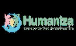 Humaniza Espaço de Saúde da Família