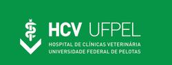 Hospital de Clínicas Veterinária