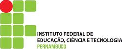 Instituto Federal de Educação, Ciência e Tecnologia de Pernambuco