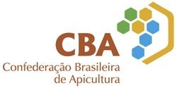 Confederação Brasileira de Apicultura e Meliponicultura – CBA