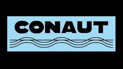 Conaut