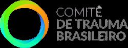 Comitê de Trauma Brasileiro