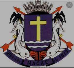 Prefeitura Municipal de Macaé
