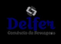 Delfer