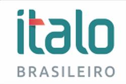 Centro Universitário Ítalo Brasileiro