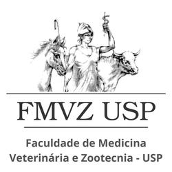 Faculdade de Medicina Veterinária e Zootecnia da Universidade de São Paulo