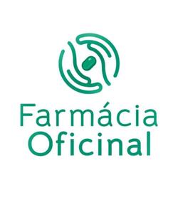Farmácia Oficial