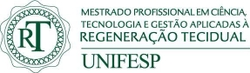 UNIFESP - Mestrado Profissional