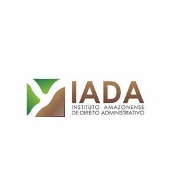 IADA - Instituto Amazonense de Direito Administrativo