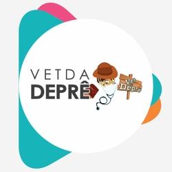 Página @vetdadepree