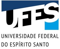 Universidade Federal do Espírito Santo - UFES