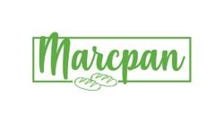 MARCPAN