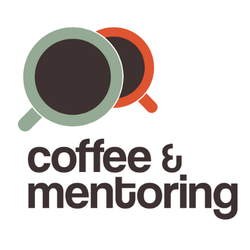 Coffee & Mentoring